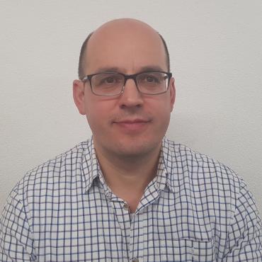 Dr. Fatmir Qirezi